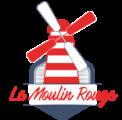 Le Moulin Rouge – Clairmarais