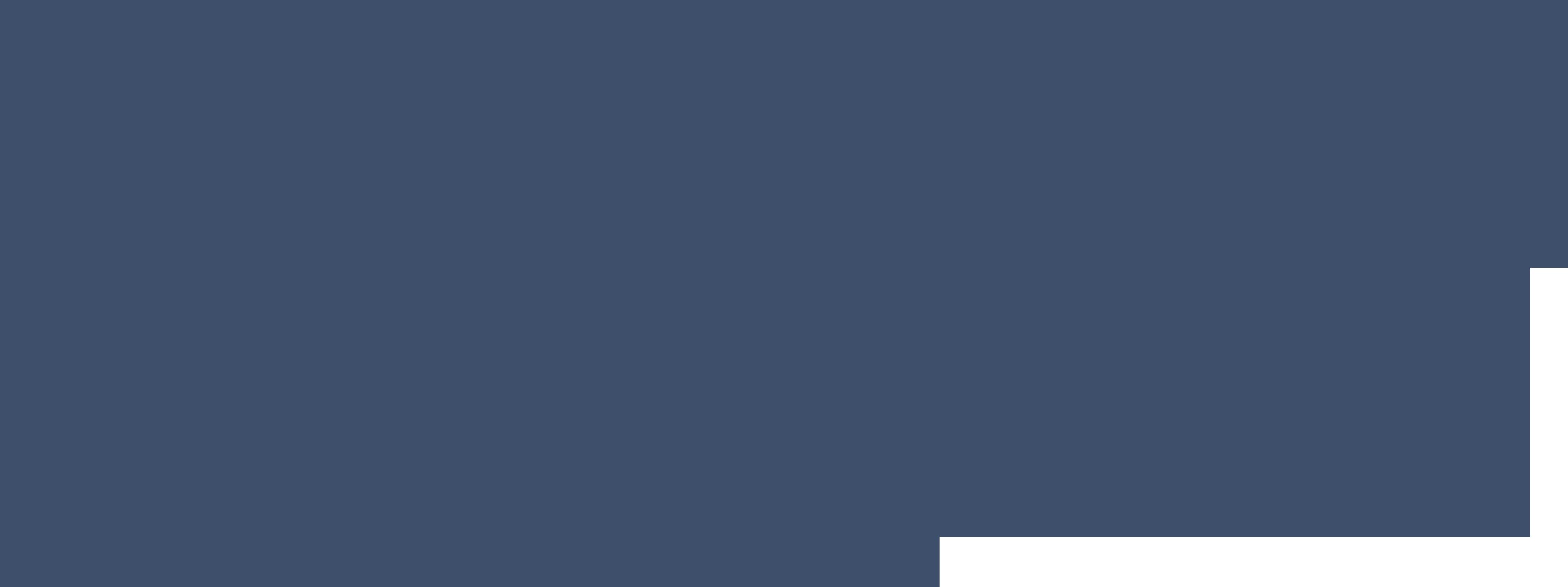 Illustration graphique du marais audomarois